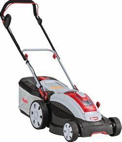 Tondeuse A Gazon Leclerc : cordless battery lawnmower buy at cheapmowers ~ Melissatoandfro.com Idées de Décoration