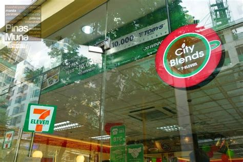 Use franchising.com's search narrow down your search by industry, location, investment level, and business type. City Blends Coffee by 7-Eleven Philippines