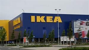 Ikea Wwwgo2tutorcom