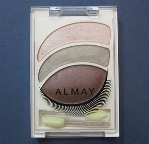 Almay Intense I Color Review  makeuplovetoknowcom