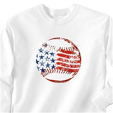 softball t shirt designs 18 best images about softball t shirt designs on