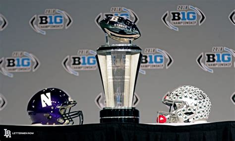 Ohio State: Buckeyes poised to extend championship reign ...