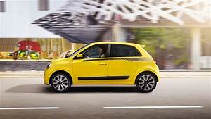Garage Renault Nice : renault twingo garage berlioz ~ Gottalentnigeria.com Avis de Voitures