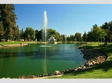 Turlock, CA California State University Stanislaus