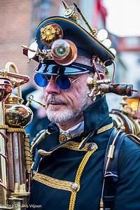 Viktorianischer Stil Kleidung : steampunk steampunk steampunk steampunk m nner und cyberpunk ~ Watch28wear.com Haus und Dekorationen