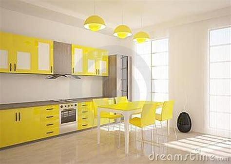 cuisine noir et jaune cuisine jaune et noir dootdadoo com idées de