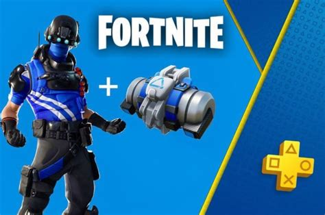 ps   ps fortnite carbon pack