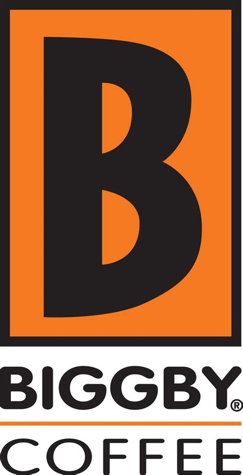 42 best images about Biggby coffee on Pinterest   Ceramics ...