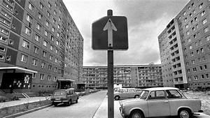 Wohnen In Vs : lexikon ddr wohnungsbau mdr de ~ A.2002-acura-tl-radio.info Haus und Dekorationen