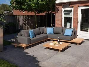Chill Lounge Garten : gartenmbel online kaufen elegant moderne deko idee ~ Michelbontemps.com Haus und Dekorationen