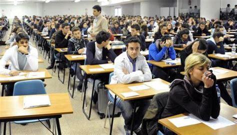test ingresso economia sapienza test economia tolc e
