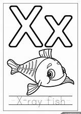 Coloring Letter Pages Alphabet Ray Fish Letters Printable Dinotrux Drawing Malcolm English Getcolorings Sheets Worksheets Englishforkidz Getdrawings Wing Mycoloring Colorings sketch template