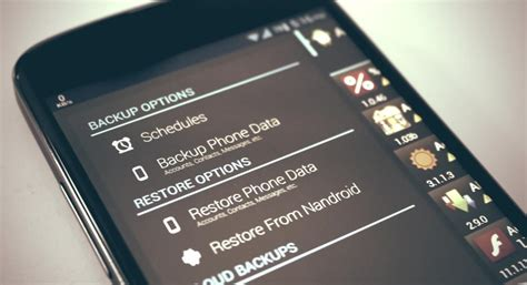 android backup and restore android backup and restore guide backup sms contacts