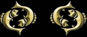 Kabbala Berechnen : kabbala horoskop f r die fische frau f r heute numerologie und zahlenmagie f r heute ~ Themetempest.com Abrechnung