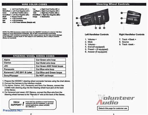 sony cdx gt575up wiring diagram metra 70 1721 radio wiring harness diagram