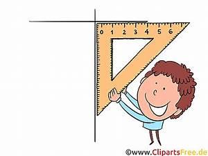 Nutzungsrechte Illustration Berechnen : geometrie unterricht clipart bild illustration ~ Themetempest.com Abrechnung