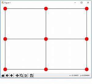 Zdd Uff08zero-suppressed Binary Decision Diagram  U3063 U3066 U3082 U306e U304c U5b58 U5728 U3059 U308b U305d U3046 U306a