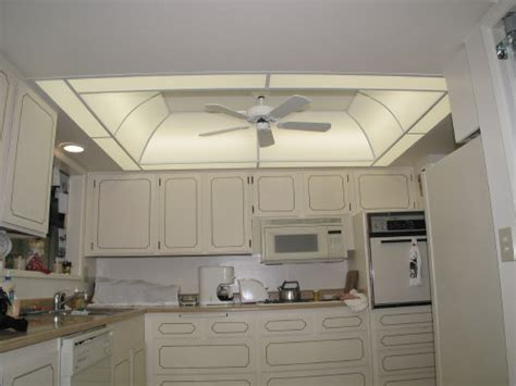 kitchen dome light unique home lighting house photos