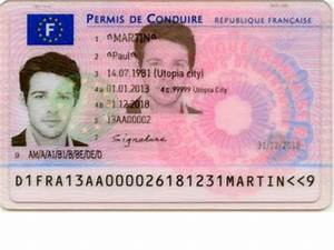 Prefecture De Lyon Permis De Conduire : le nouveau permis de conduire sera d livr mi septembre dans le rh ne ~ Maxctalentgroup.com Avis de Voitures