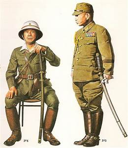 japanese army officer canteens | ... japanese army 1944 nº ...