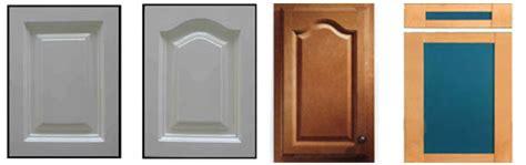 replacement kitchen cabinet doors uk cabinet doors cabinet refacing supplies 7746