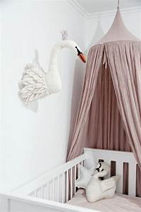 Numero 74 Ciel De Lit : ciel de lit vieux rose numero 74 la chambre des ~ Zukunftsfamilie.com Idées de Décoration