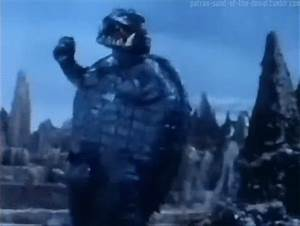 James Rolfe Kaiju GIF - Find & Share on GIPHY