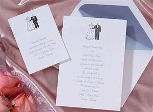 goegebeur39s blog silver purple damask wedding table With wedding invitation wording guest attire