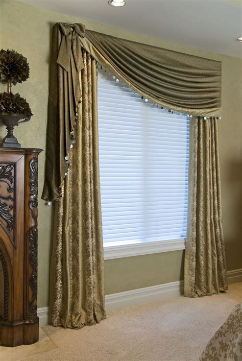 drapery styles pictures 285 best images about curtains swags jabots on