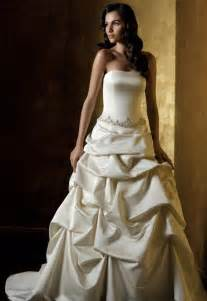 discounted wedding dresses discount wedding dresses