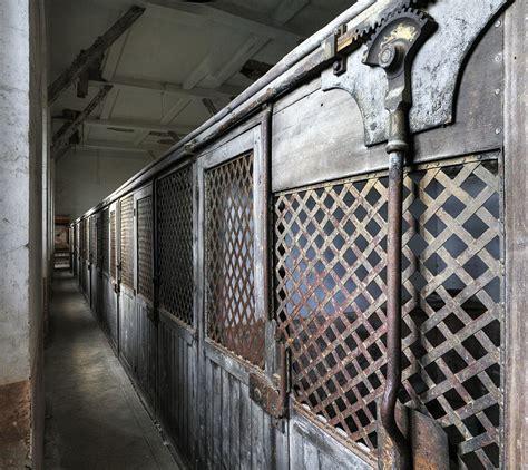 maison centrale de clairvaux la centrale de clairvaux histoire et origine fin le nouveau de zaza