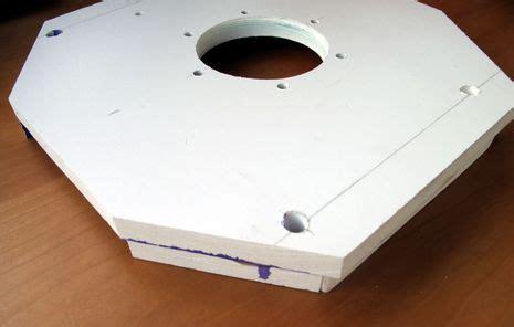 azek pvc board great for electronics panels boats com
