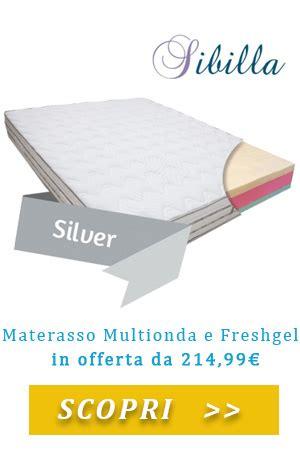 Materasso Singolo Offerta by Materassi Singoli In Offerta Sconti Prezzi E Opinioni
