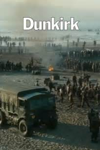 Image result for Dunkirk Movie 2017