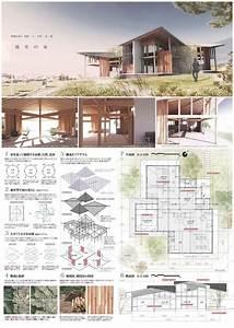 Interior Design Studium : image result for interior design large vertical board layout indesign views layouts ~ Orissabook.com Haus und Dekorationen