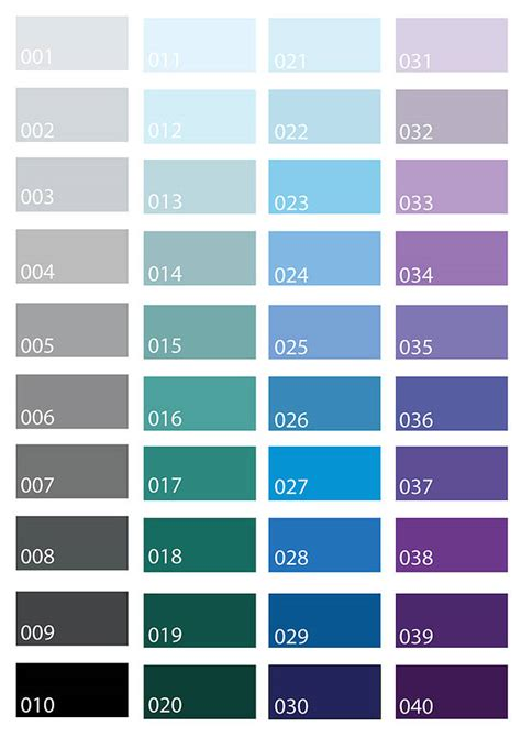 Bedroom Design B And Q by Paint Colours For Bedrooms B Q Psoriasisguru