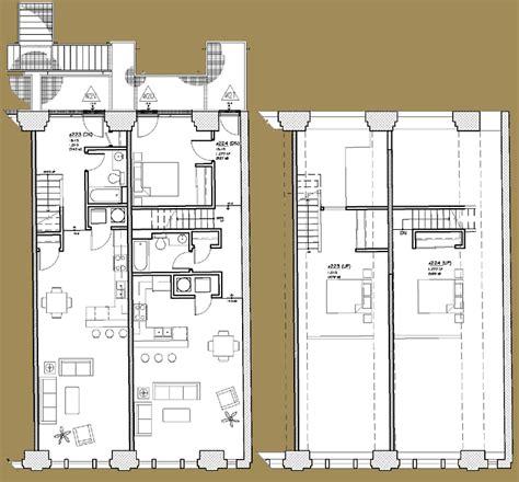 barndominium floor plans 2 story two story barndominium studio design gallery best