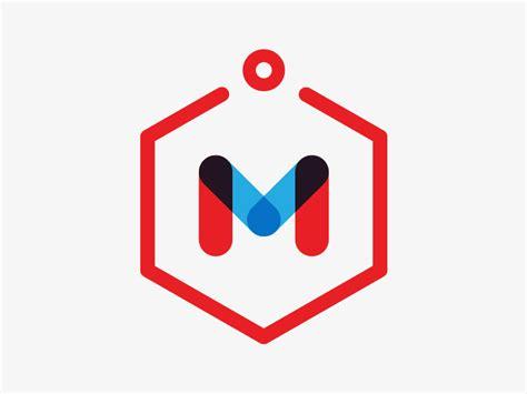 Ibm Mobile Innovation Lab By Jeremy Stuart Barnes