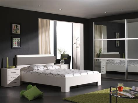 chambre à coucher belgique chambre à coucher belgique