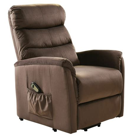 Electric Lift Recliners by Electric Lift Chair Recliner Reclining Chair Remote Living