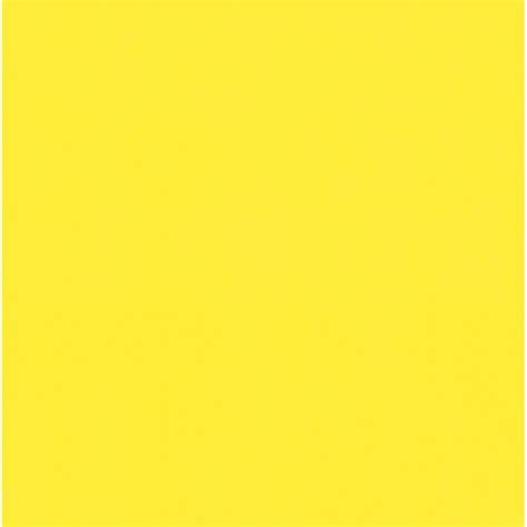 jello colors origami paper yellow color 240 mm 50 sheets