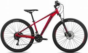 Kids Mountain Bikes Under  U00a3500 With 26 U0026quot  And 27 5 U0026quot  Wheels