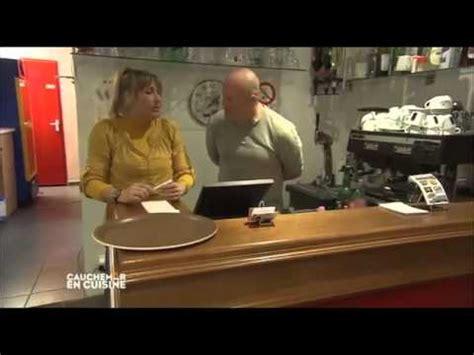 restaurant juan les pins cauchemar en cuisine cauchemar en cuisine m6 juan les pins 04 04 2015 vidoemo