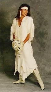indian buckskin dresses for sale native american wedding With native american wedding dresses for sale