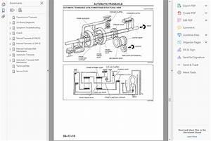 Workshop Manual Service  U0026 Repair Guide For Mazda Protege