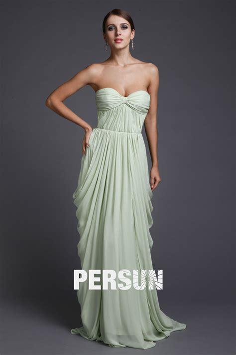 robe de soiree mariage robe de soiree mariage