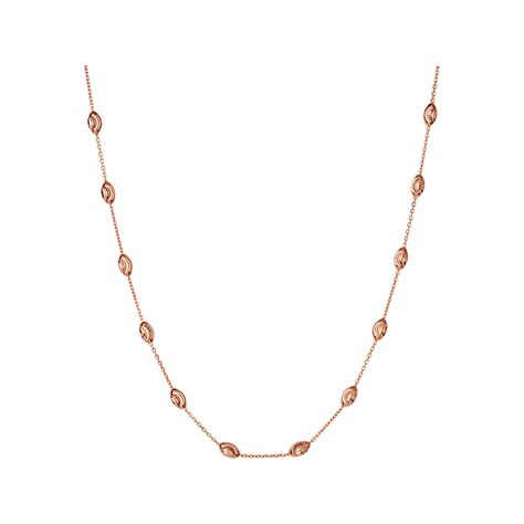 Ladies Essentials 18kt Rose Gold Chain Necklace  Links Of. Feather Brooch. Plain Gold Bangle Bracelet. Plain Gold Rings. Clasic Watches. Metal Engagement Rings. High Quality Wedding Rings. Gold Plated Watches. Exercise Watches