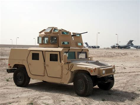 army humvee military photos humvee prototype