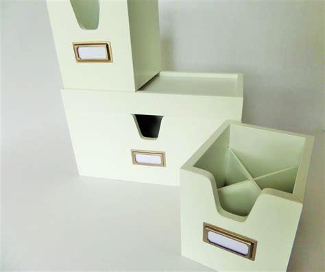 ikea under desk storage desk organizer ikea ikea office desk accessories ikea