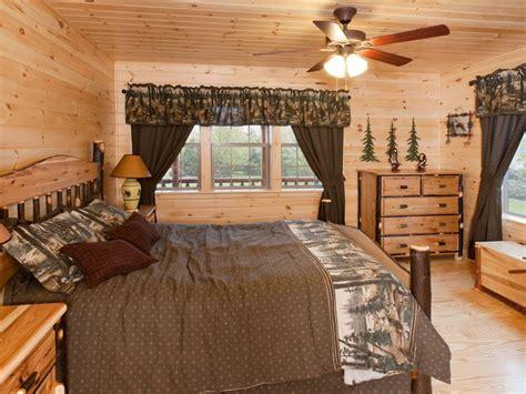 cabin interior design custom cabin floor plans
